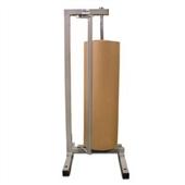 36″ Vertical Double Roll Paper Cutter (R997-36) $484.41/piece