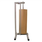 36″ Vertical Roll Paper Cutter (R996-36) $249.07/piece