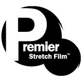 20″ (19.7″)x5,000' 80 GA. EQ Ultra-Premium Cast Machine Film – Replacement for 80 Gauge $43.21/piece