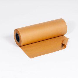 48″x200 yds. VCI Roll (1 roll/case) $116.1/piece