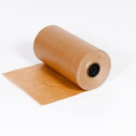 48″x1,500` 30# Waxed Paper Roll $182.48/piece