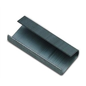 5/8″ Open/Snap On Poly Strapping Seals #8PU0625S / P58SO2 (1000/Case) $39.05/piece