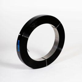1/2″x3116` .020 Standard Grade Steel Strapping $135.82/piece