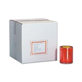 """#193C  5×7 """"  Packing List Enclosed / Documents Enclosed Pouch Tape (12/Case) $167.16/piece"""