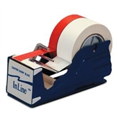 3″ In-Line Multi-Roll Table-Top Tape Dispenser $22.43/piece