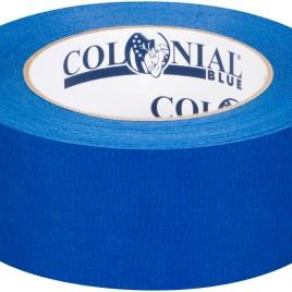 2″x60 yds. (48mmx55m) 5.1 Mil Blue Painter's Tape (24/case) $124.3/piece