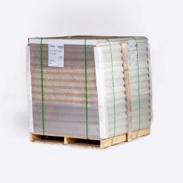 3x3x30 .160 Edge Protector (1600/Skid) $0.57/piece