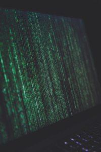 Photo by Markus Spiske temporausch.com from Pexels