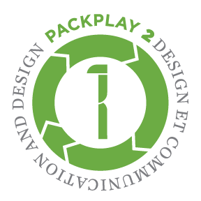 https://i1.wp.com/packplay.uqam.ca/wp-content/uploads/2017/10/Packplay2_DesignComm1.png?fit=288%2C288&ssl=1