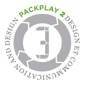 https://i1.wp.com/packplay.uqam.ca/wp-content/uploads/2017/10/Packplay2_DesignComm3.png?fit=288%2C288&ssl=1