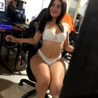 Pack de Isabela Ramirez [+12 VIDEOS]