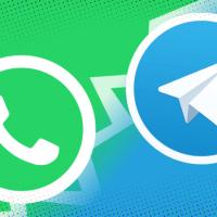 ⓿ Grupos Telegram XXX