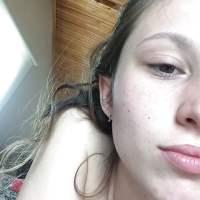 Helen Harper hermosa adolescente blanquita [+NUDES]