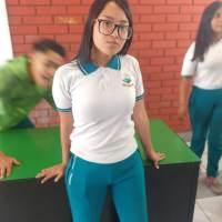 Pack casero de Alejandra de Leon colegiala de Saltillo, Mexico + Nudes y Videos