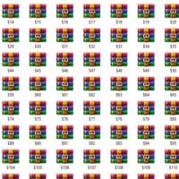 Super recopilación de +300 PACKS variados [ FOTOS + VIDEOS ]