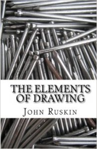 bc Elements of Drawing Ruskin