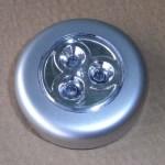 LED-LIGHT