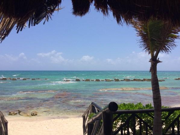 El Dorado Royale Resort