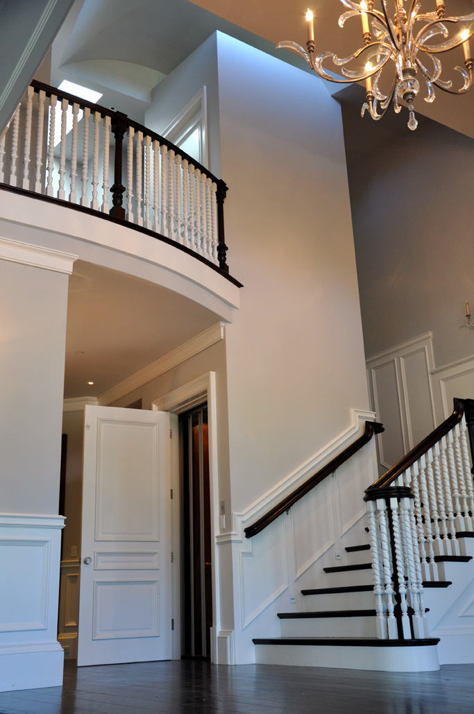 Catalogo Home Interiors Usa