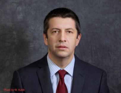 skulimowski