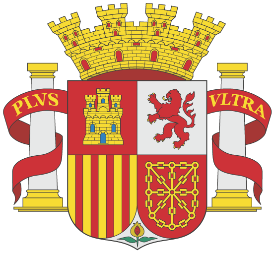 escudo-republica-2008-plano