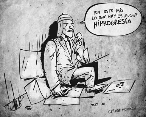 german-hiprogresia
