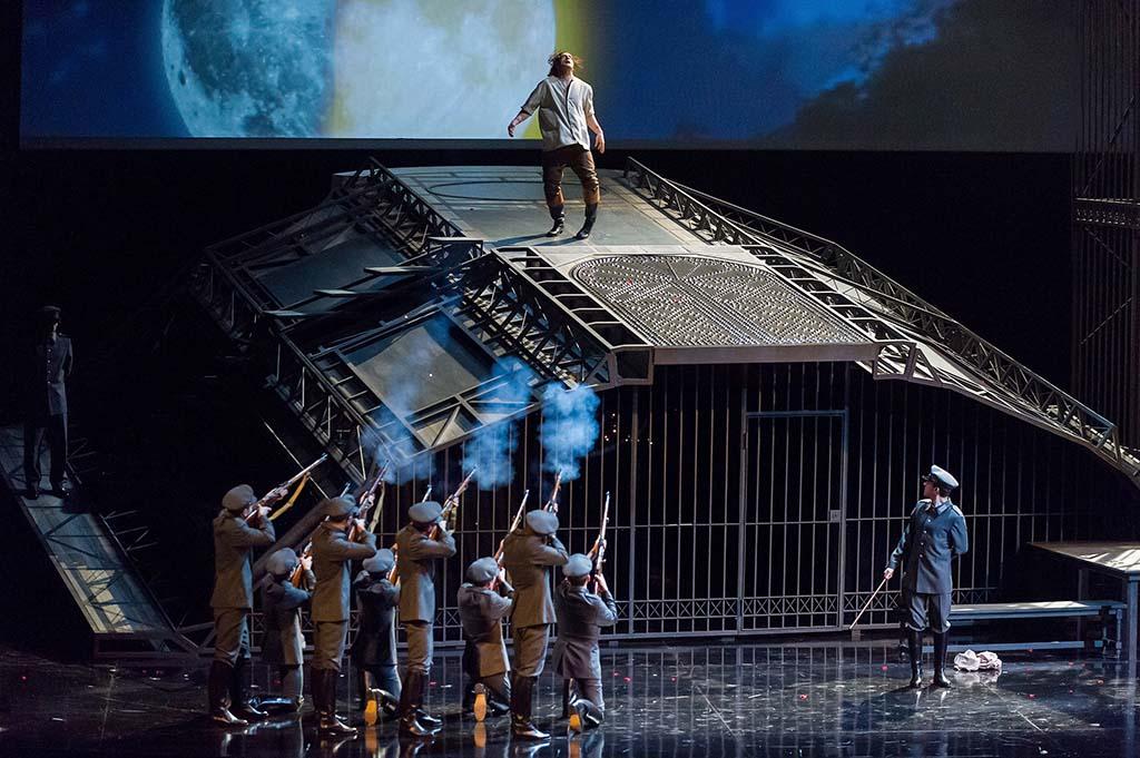 Azorin-paco-opera-2014-4