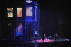 Azorin-paco-opera-2014-2