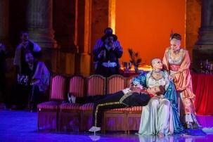 Azorin-opera-salome-merida-3