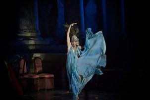 Azorin-opera-salome-merida-6