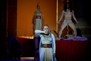 Azorin-opera-salome-merida-7