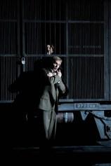 Azorin-Paco-escenografia-Manon-3