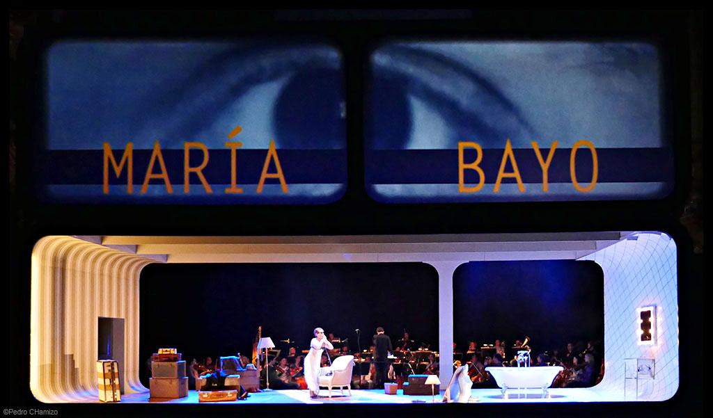 Azorin-opera-liceu-2015-3