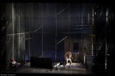 Azorin-Paco-escenografia-2015-6