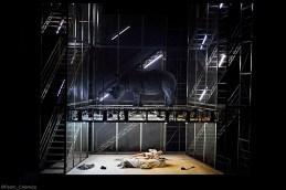 Azorin-Paco-escenografia-2015-2