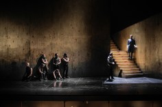 Paco-Azorin-Otello-13