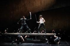 Paco-Azorin-Otello-15