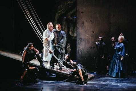 Paco-Azorin-Otello-17