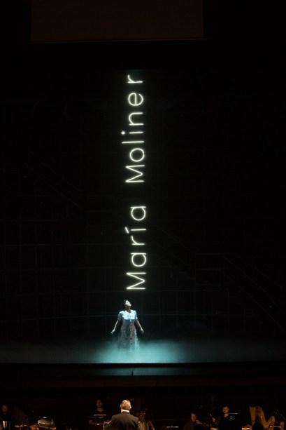 Maria-Moliner-Paco-Azorin-Opera-1