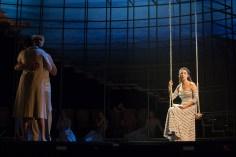 Maria-Moliner-Paco-Azorin-Opera-16