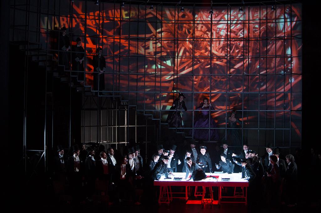 Maria-Moliner-Paco-Azorin-Opera-21
