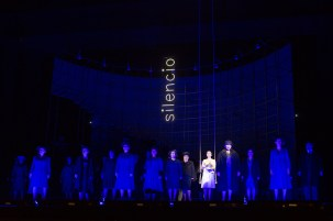 Maria-Moliner-Paco-Azorin-Opera-24
