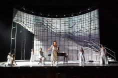 Maria-Moliner-Paco-Azorin-Opera-3