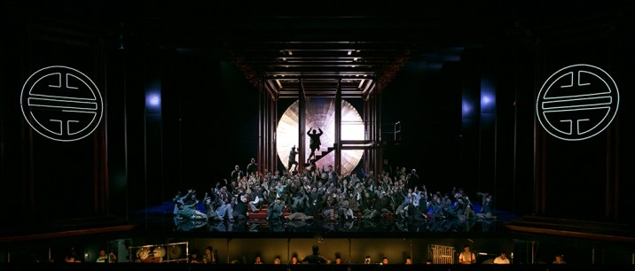 Turandot-Paco-Azorin-1