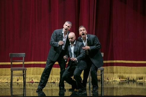 Turandot-Paco-Azorin-9