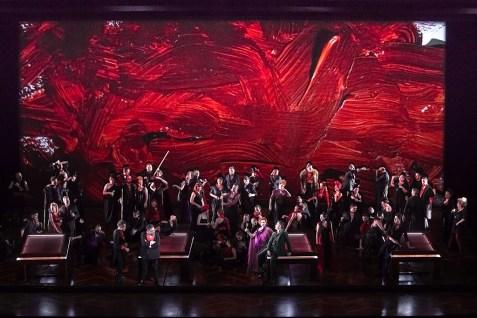 Traviata-Azorin-1