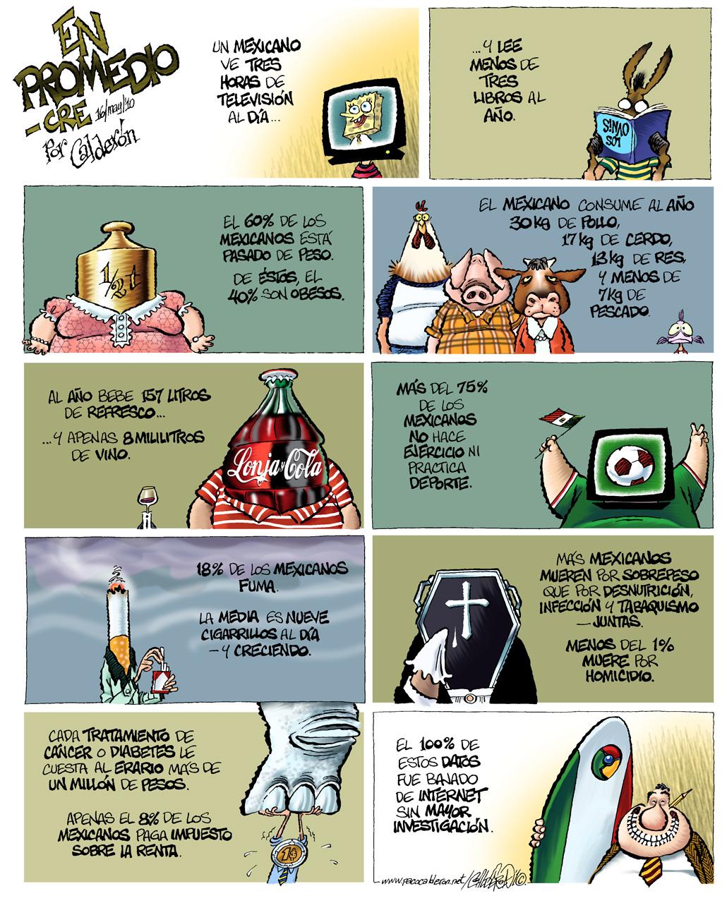2010/05/16 EN PROMEDIO-CRE