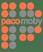 PacoMoby Sarajevo