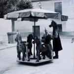 La-conversación-Óleo-tela.-200-x-180-cms.-2006