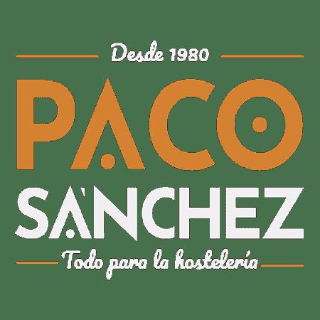 Paco Sánchez, distribuyendo al canal horeca desde 1980